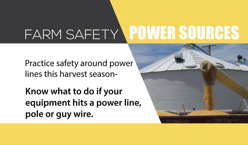 https://www.mienergy.coop/sites/default/files/revslider/image/Farm-Safety-Power-Sources-Harvest.jpg