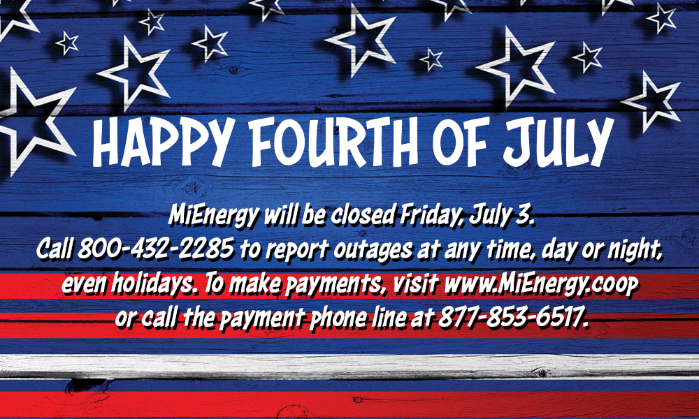 https://www.mienergy.coop/sites/mienergy/files/revslider/image/JULY42020_.jpg