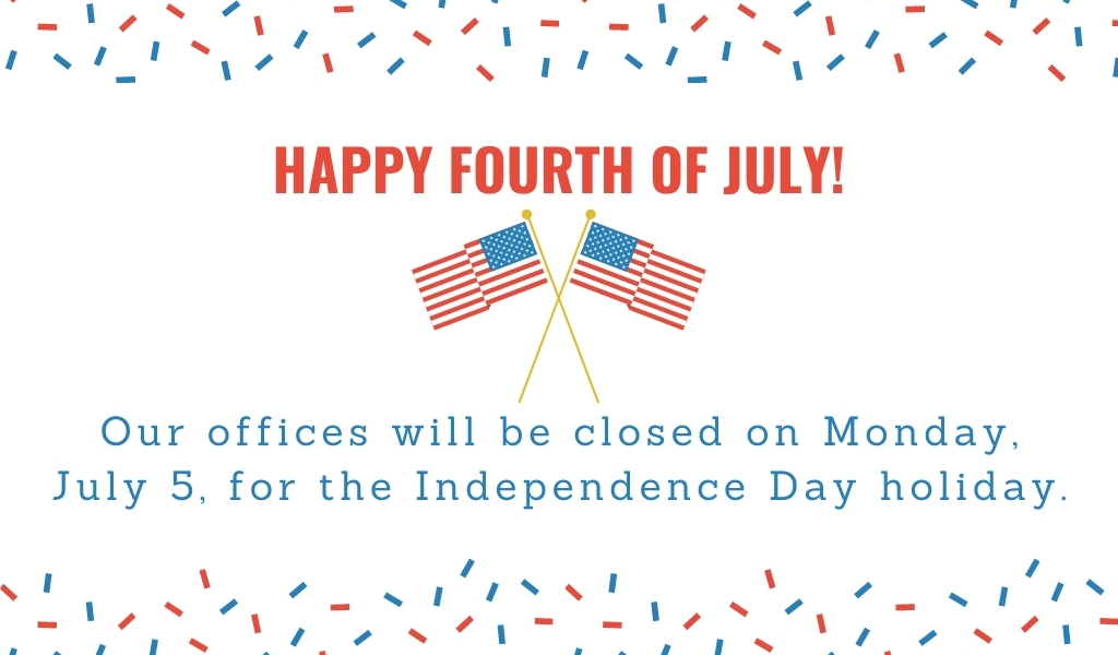 https://www.mienergy.coop/sites/mienergy/files/revslider/image/July4Closed.jpg