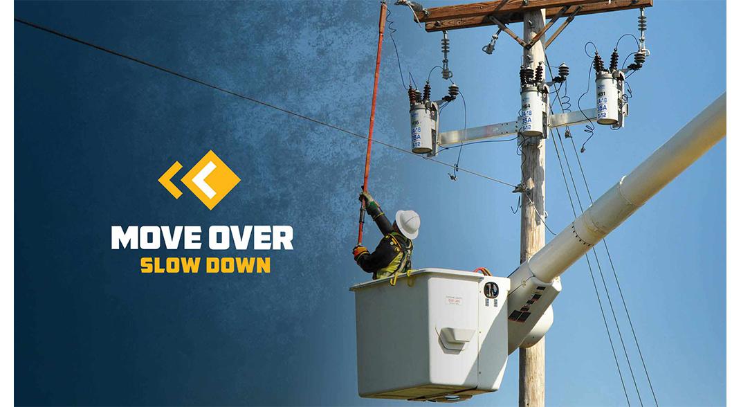 https://www.mienergy.coop/sites/mienergy/files/revslider/image/MoveOverSlowDown.jpg