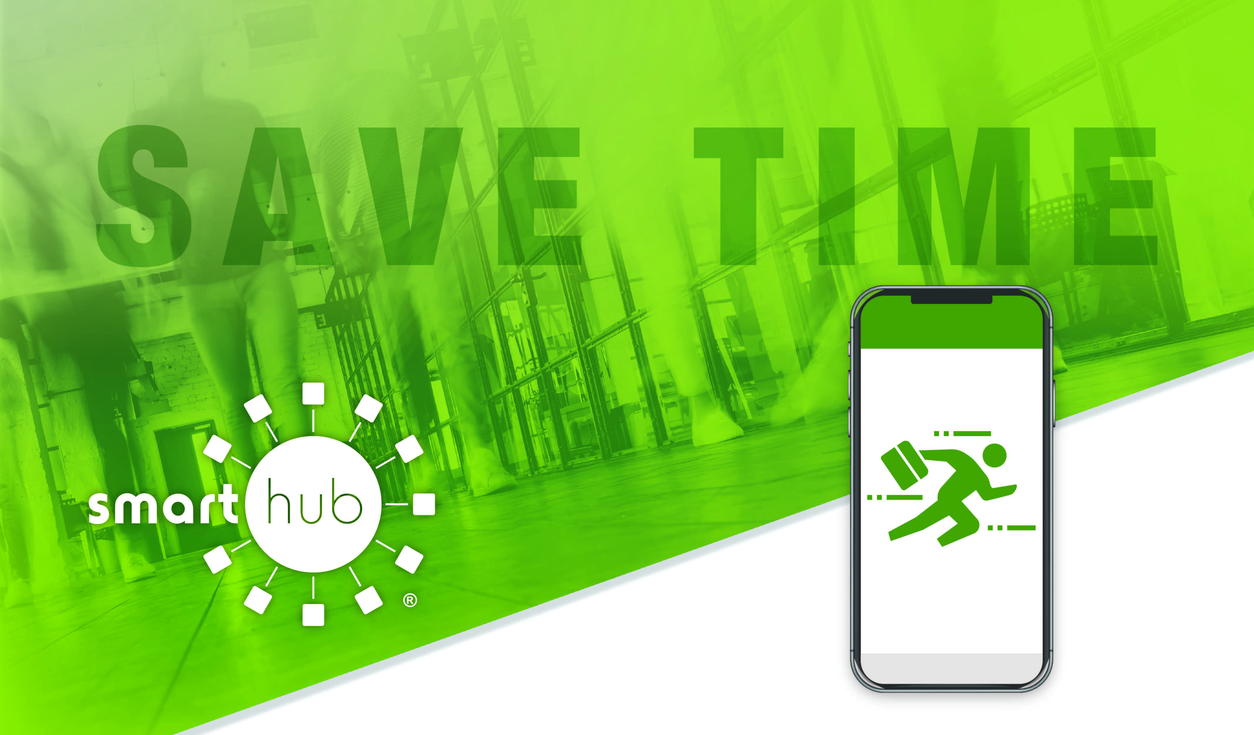 https://www.mienergy.coop/sites/mienergy/files/revslider/image/SmartHub_SocialBanner_SaveTime_.jpg