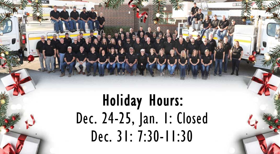 https://www.mienergy.coop/sites/mienergy/files/revslider/image/holiday-hours-2019_0.jpg