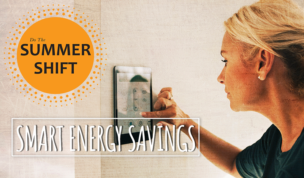 https://www.mienergy.coop/sites/mienergy/files/revslider/image/summershiftjune21.jpg