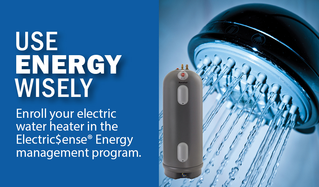 https://www.mienergy.coop/sites/mienergy/files/revslider/image/water%20heater%20with%20text.jpg